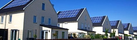 Australia sobrepasa millón de sistemas solares instalados en hogares