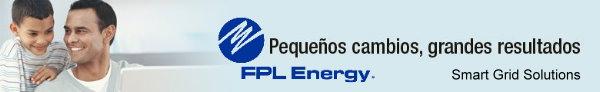 Florida USA Smart Grid Redes Inteligentes FPL