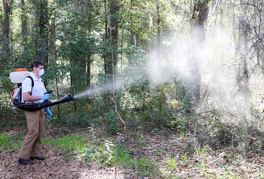 mosquito fogging kolkata