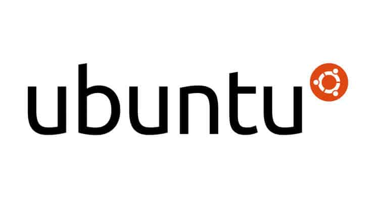 Ubuntu 16.04 LTS (Long Term Support) will be released today