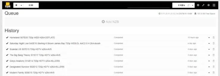 Ultimate Smart Home Media Server with Docker and Ubuntu 18