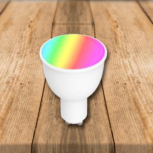 slimme-verlichting-gu10-lamp-smart-home-google-home-assistant-ifttt-smart-home-beveiliging