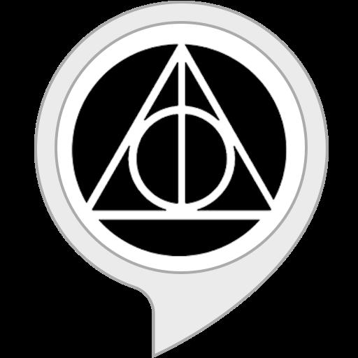 Potterhead Quiz Alexa Skill