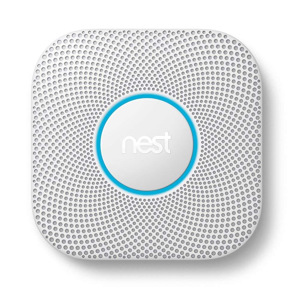 Nest - Cheap Smart Goods