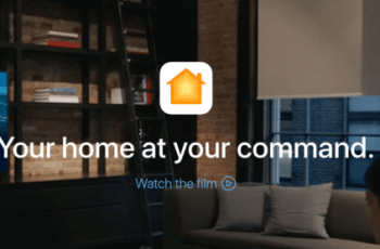 Your Home At Your Command