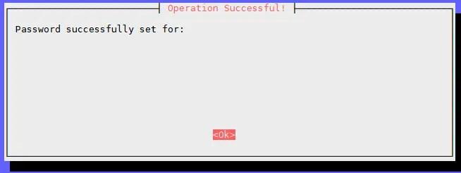 OpenHab on Raspberry Pi: Installation Guide Using OpenHabian