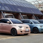 Fiat 500 Pricing Revealed Smart Home Charge Smart Home Charge