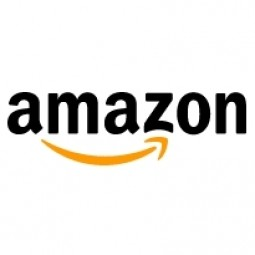 How to Hard Reset (Factory Reset / Master Reset) an Amazon