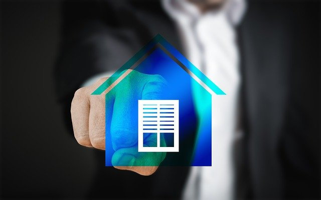 Smart Home Devices and Technologies