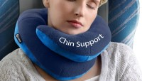 Best Neck Pillow for Travel