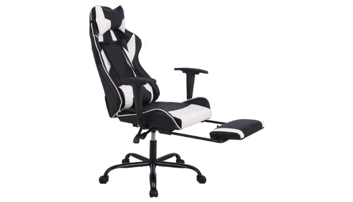 office chair neck pain massage relief the best chairs for smart home keeping our pick bestoffice ergonomic gaming