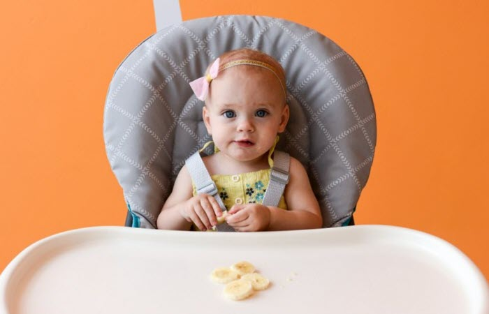 age for high chair replacement patio cushions canada limit what you need to know smart home keeping