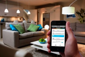 20140513093537-Amazing-Home-Light-Automation-iphone-at-Living-Room-Interior