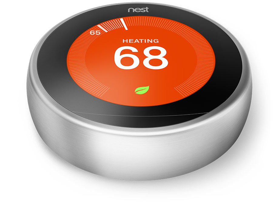 How to Get Started with Home Automation – Part 3: Thermostats