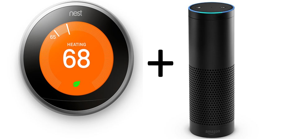 You Can (Finally!) Ask Alexa the Current Temperature