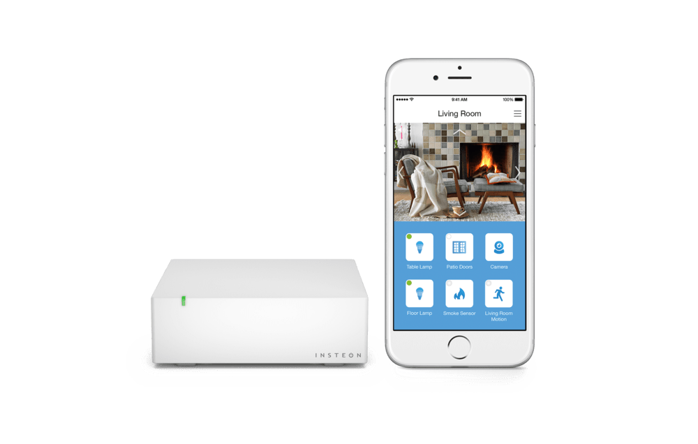 Insteon Hub Sale – Coupon Code