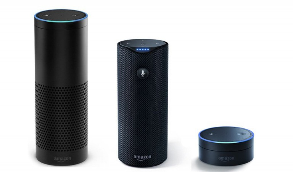 How to Enable Alexa Multi-Room Music