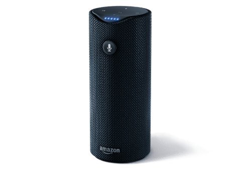 How to Turn On Hands Free Mode for Amazon Tap