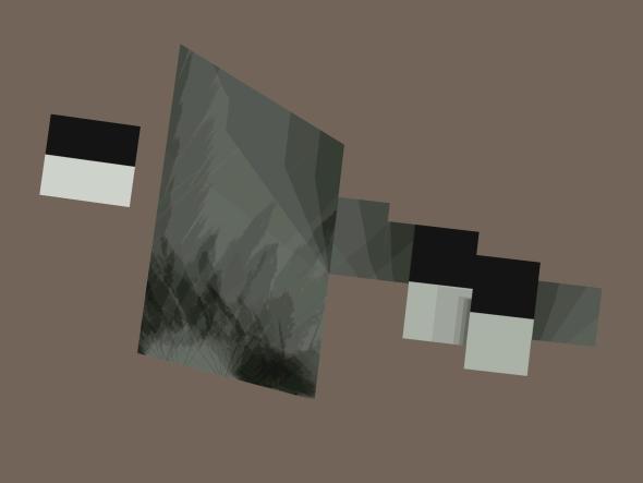 090216_1222_01