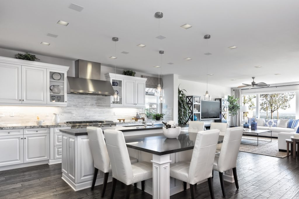 kitchen speakers commercial equipment repair how to choose the perfect ceiling use with sonos smart in
