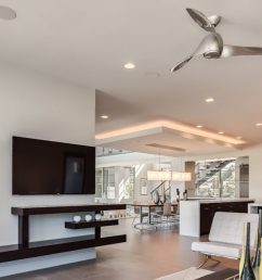 sonos ceiling speakers for a home extension or new build [ 1410 x 650 Pixel ]