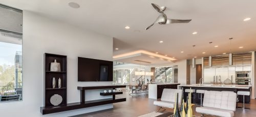 small resolution of sonos ceiling speakers for a home extension or new build