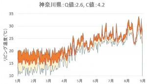blog_import_53047b9801045