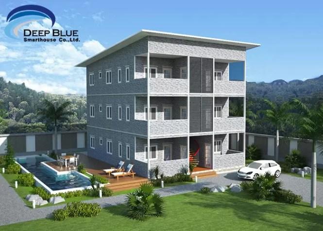 Pl22077700 Soho Steel Structure Prefab Apartment Buildings Jpg