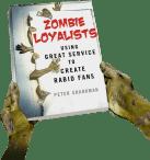 zombie loyalits
