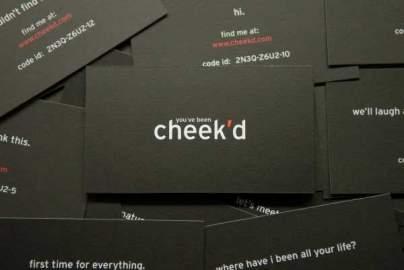Cheekd-Cards-web