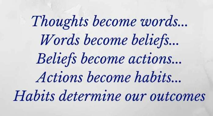 Thoughts-become-words-Words