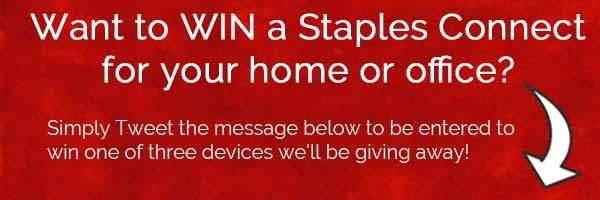 staples-contest