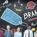 Boost Your Brand And Your Business