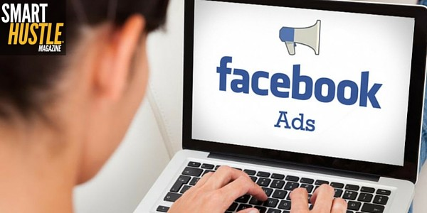 small business facebook advertising