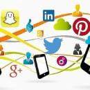 5 Key Social Media Trends of 2016