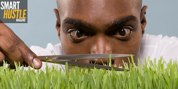 5 Reasons To Stop Aiming for Perfect in Your Busness