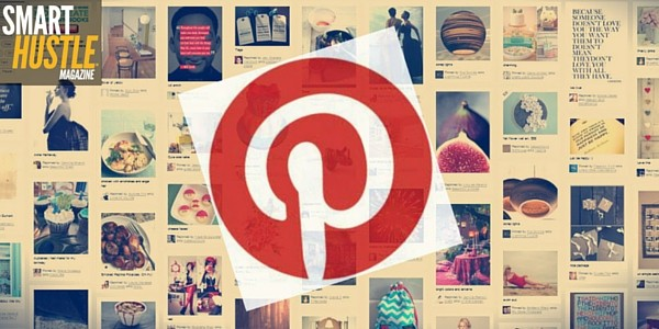 5 Ways to Get More Out of Your Pinterest Presence
