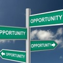 When Opportunity Knocks: 4 Ways to Grab Small Business Opportunities