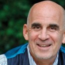Ted Rubin on How to Maximize Your Return on Relationships (ROR)
