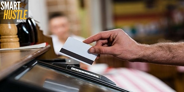 Small Business Sales: Should You Be Surcharging Credit Cards?
