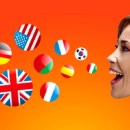 Which Foreign Language Will Make You a Better Entrepreneur