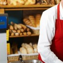 Fast Forward: The 5 Big Trends Every Small Business Must Leverage for Success
