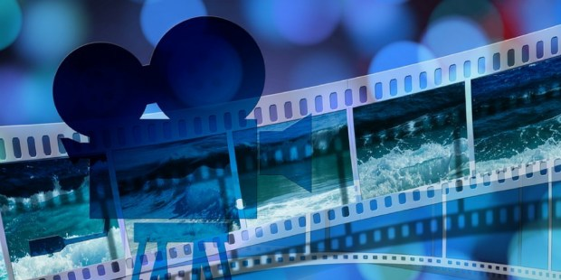 7 Ways to Use Video as a business Growth Catalyst