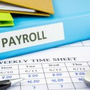 How to Handle Employee Payroll as a Small Business Owner