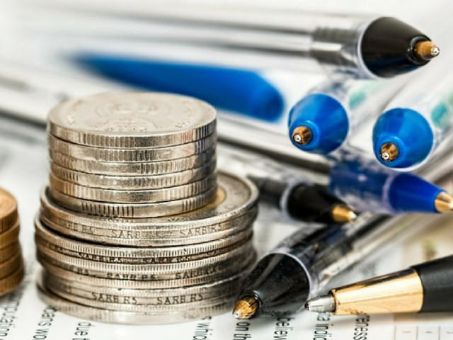 4 Steps to Quick Cash Injections for Your Business