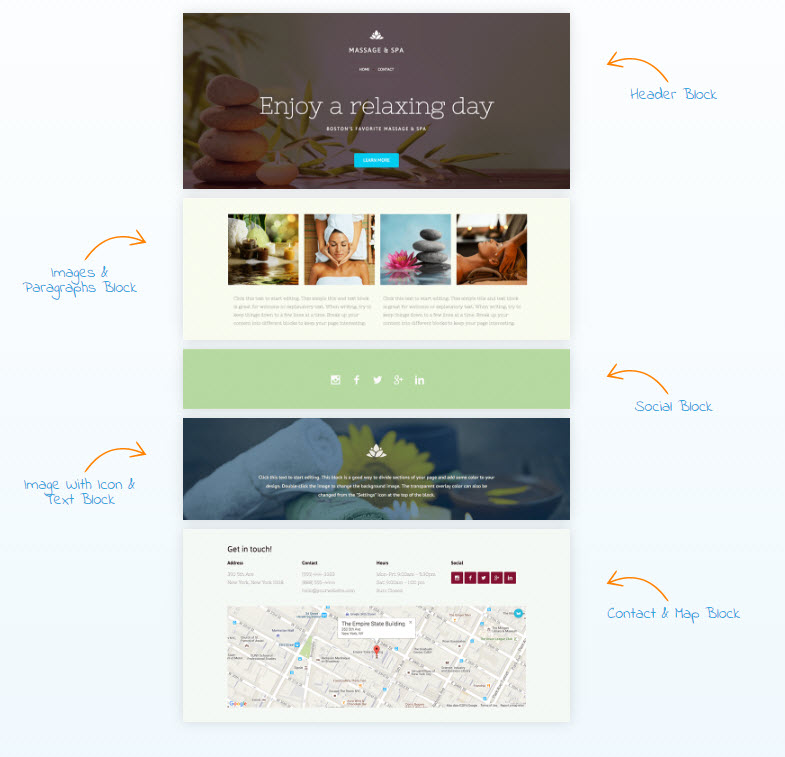 vistaprint digital