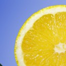 5 Ways to Turn Life's Lemons Into Lemonade