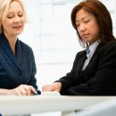 Developing a Winning Performance Management Process