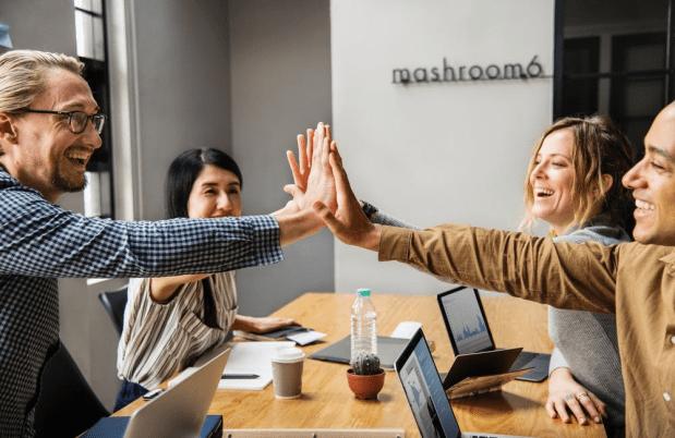 Taking Care of Employees Has a Big Impact smarthustlemagazine
