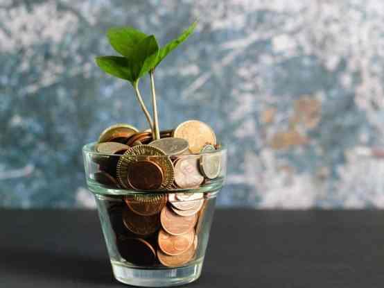 Money growth Accenture Ventures Black Founders small business entrepreneurship venture capital